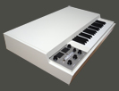 Digital Mellotron