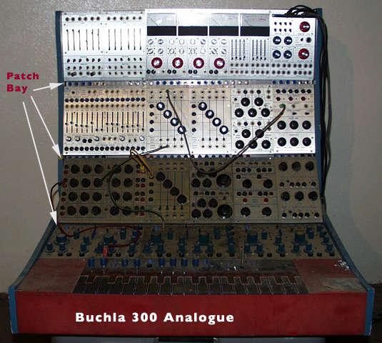 300_Buchla_front.jpg